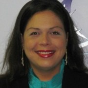 Marissa Perez