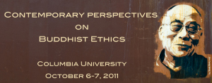 Contemporary Perspectives on Buddhist Ethics