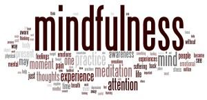 mindfulness_sati