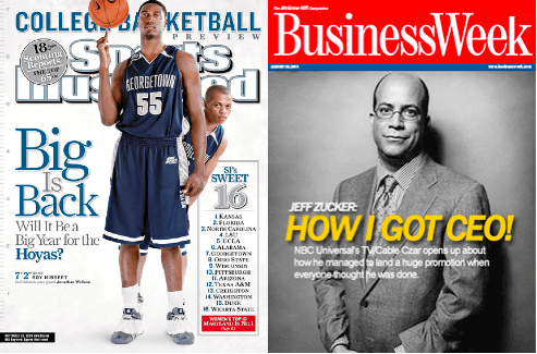 basketball-player-ceo.png