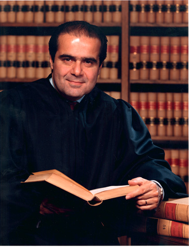 http://www.oyez.org/justices/antonin_scalia/photograph/antonin_scalia-photograph.jpg