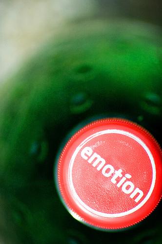 emotion3