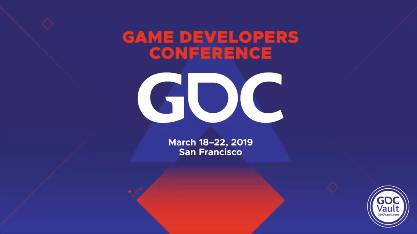 y2mate.com-GDC-2019_-Blockchain-Game-Development-and-ERC-1155_ASEMxKlailM_1080p.00_00_00_00.Still001-min