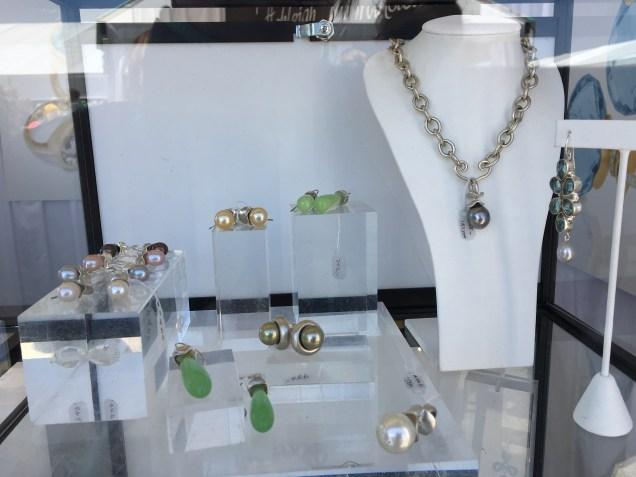 Ashleigh Branstetter jewelry
