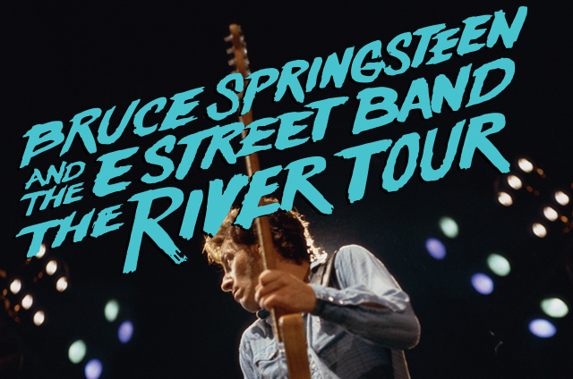 When It Comes to Shining In Your Business, Are You Dancing In the Dark? 3 Tips On Lighting Your Spark from Bruce Springsteen