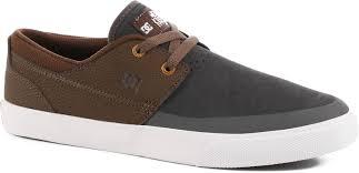 dc-kremer-shoe
