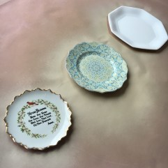 coraling jewelry_tray plates before 2