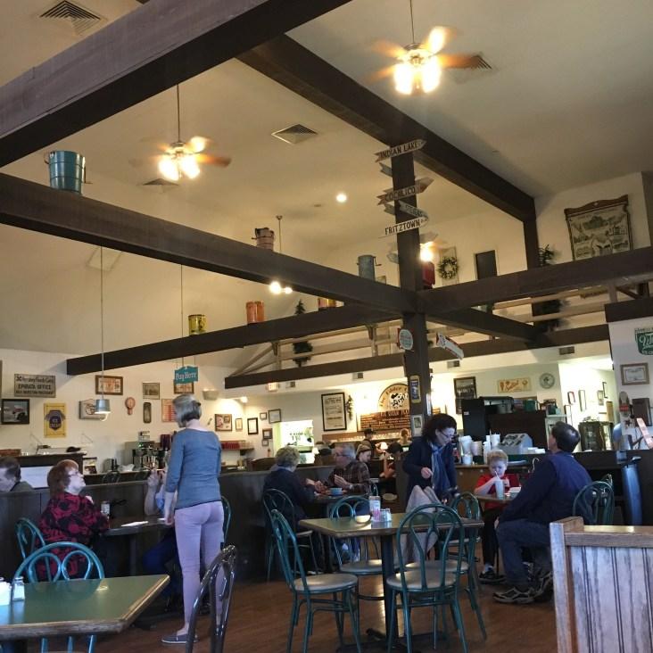 lancaster_udder restaurant