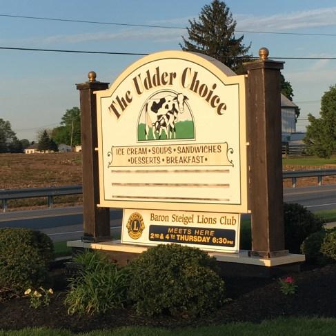 lancaster_udder sign