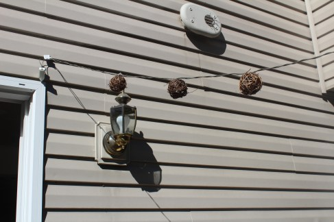 patio light poles_lights attached