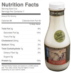 quart_whole_milk_yogurt-293x300