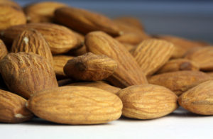Raw Almonds From The Gas Chamber or: A PPO Most Investors Should Avoid
