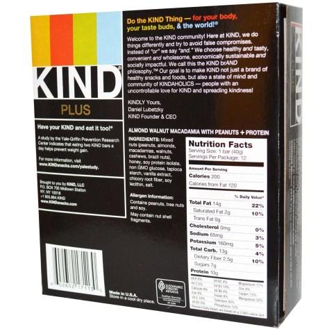 kin-17113-4