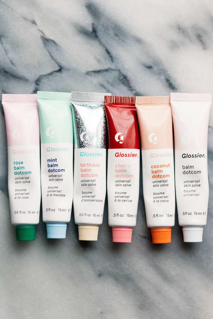 Fresh Skincare Cruelty Free