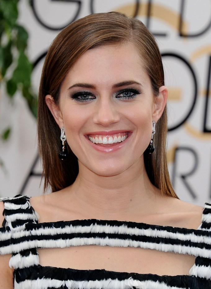 15 of the best hairstyles for long, straight hair - the