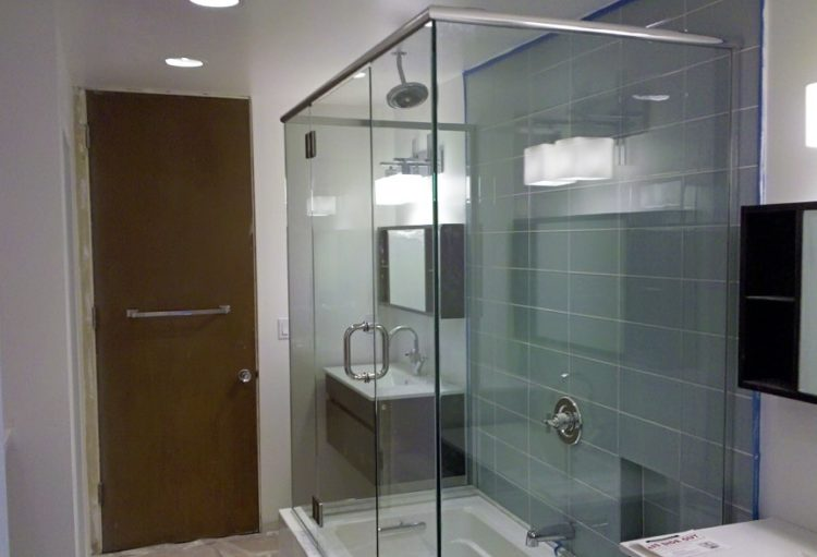 Cool Bathtub Shower Combo