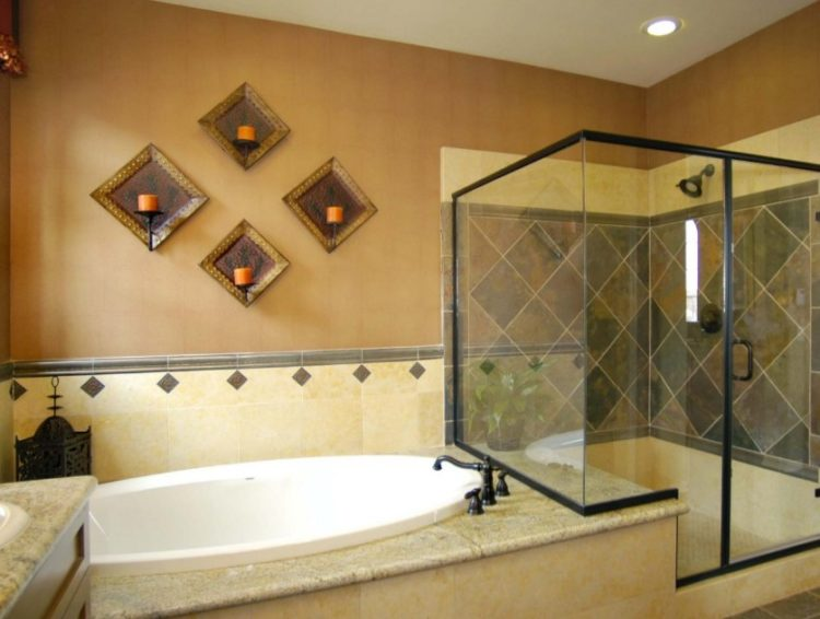 Bathtub Shower Combo Pics
