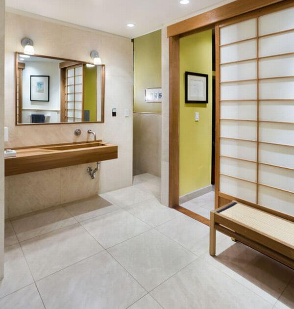 17 Japan Bathroom Ideas To Get Your Zen On 187 Engineering Basic