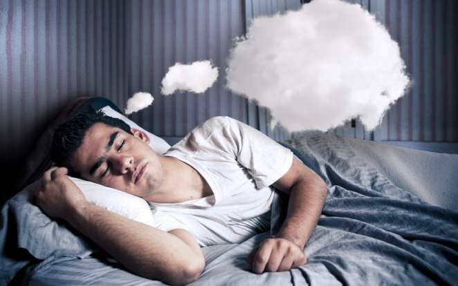 How To Remember Your Dreams, Lucid Dreaming, What's In A Dream And Invitation To Join A Sleep Study - Your Guide to Better Sleep