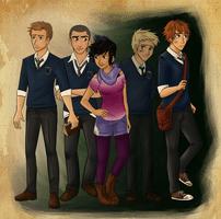 the_raven_boys_by_tetra_zelda-d8w6wdj