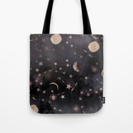 constellations-lja-bags
