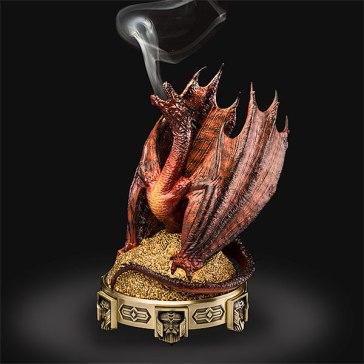 istn_smaug_incense_burner