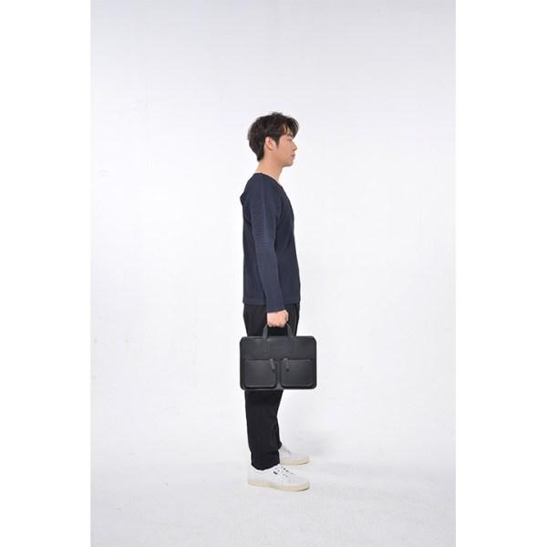 boxbag-13-black-lookbook-1