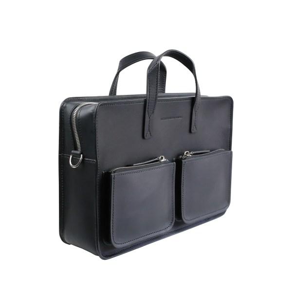 boxbag13-thesleevelessgarden-black-4