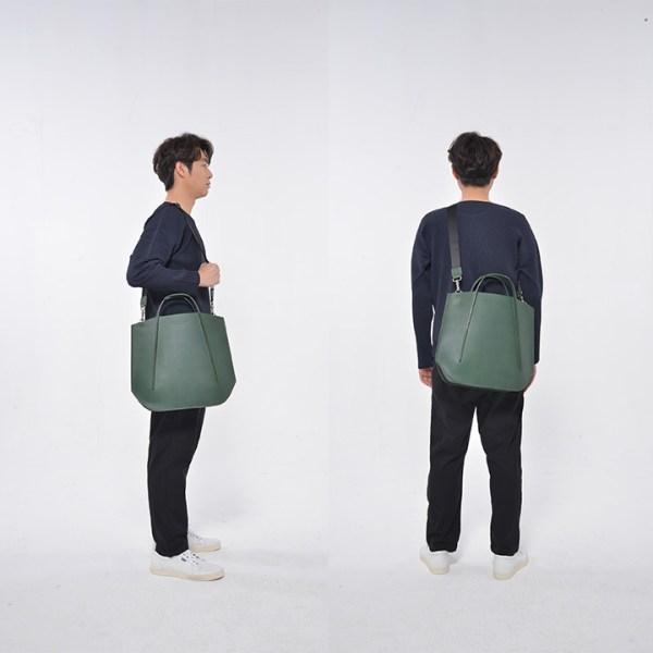 canaler-green-lookbook-2