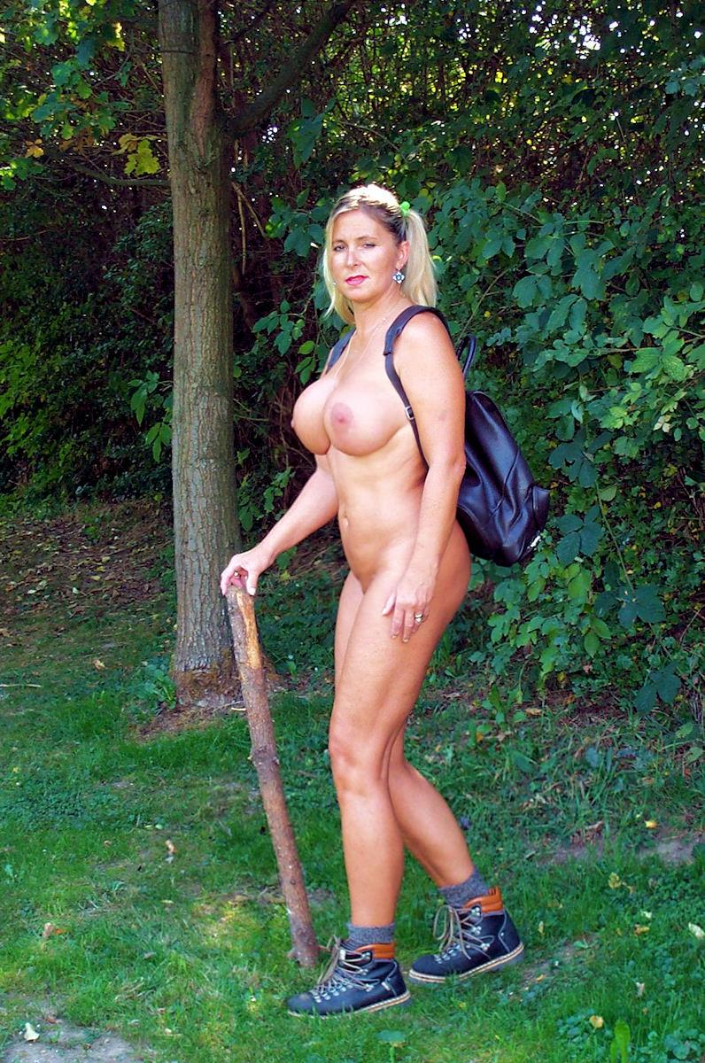 naked country women tumblr