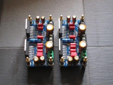 tda7293pcb-1