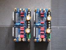 tda7293pcb-2
