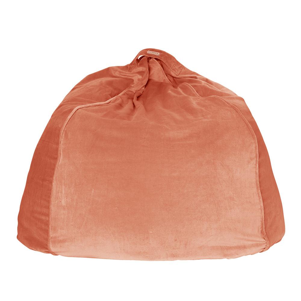 aw17_kip_co_copper_beanbag