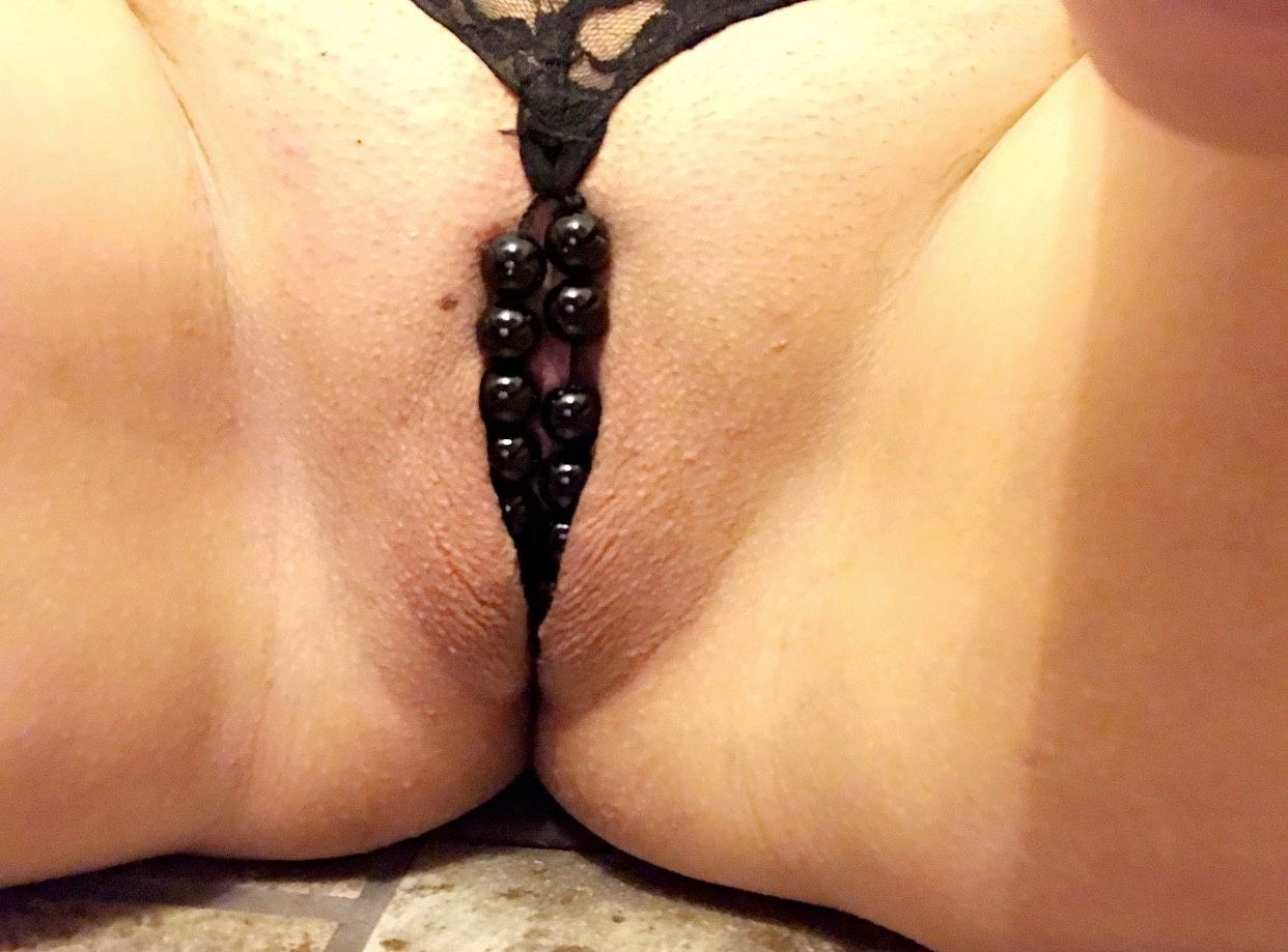 FULL VIDEO: Whiptrax Nude Patreon Leaked! *NEW*