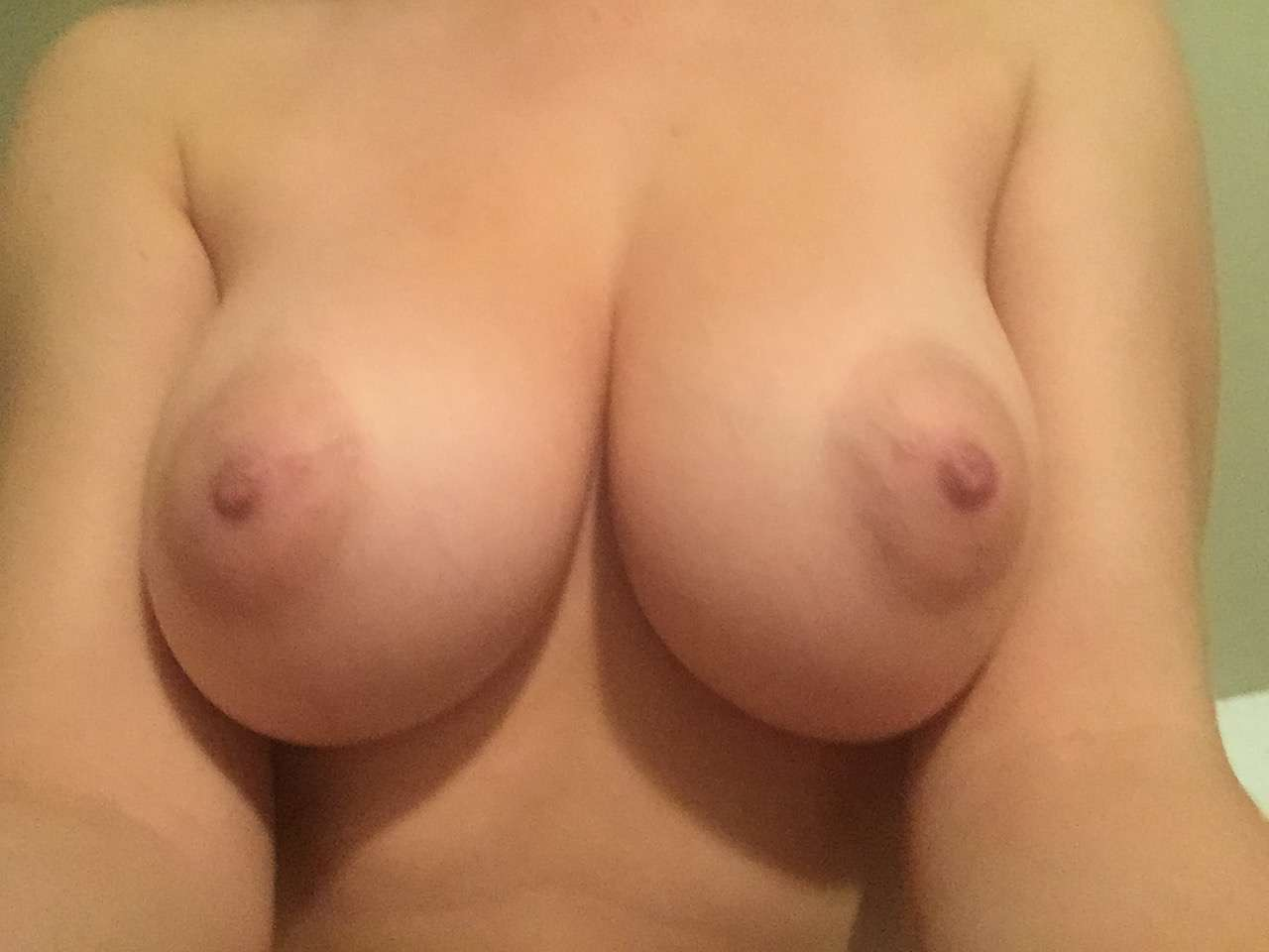 FULL VIDEO: Alanna Pearson Nude Onlyfans Leaked!