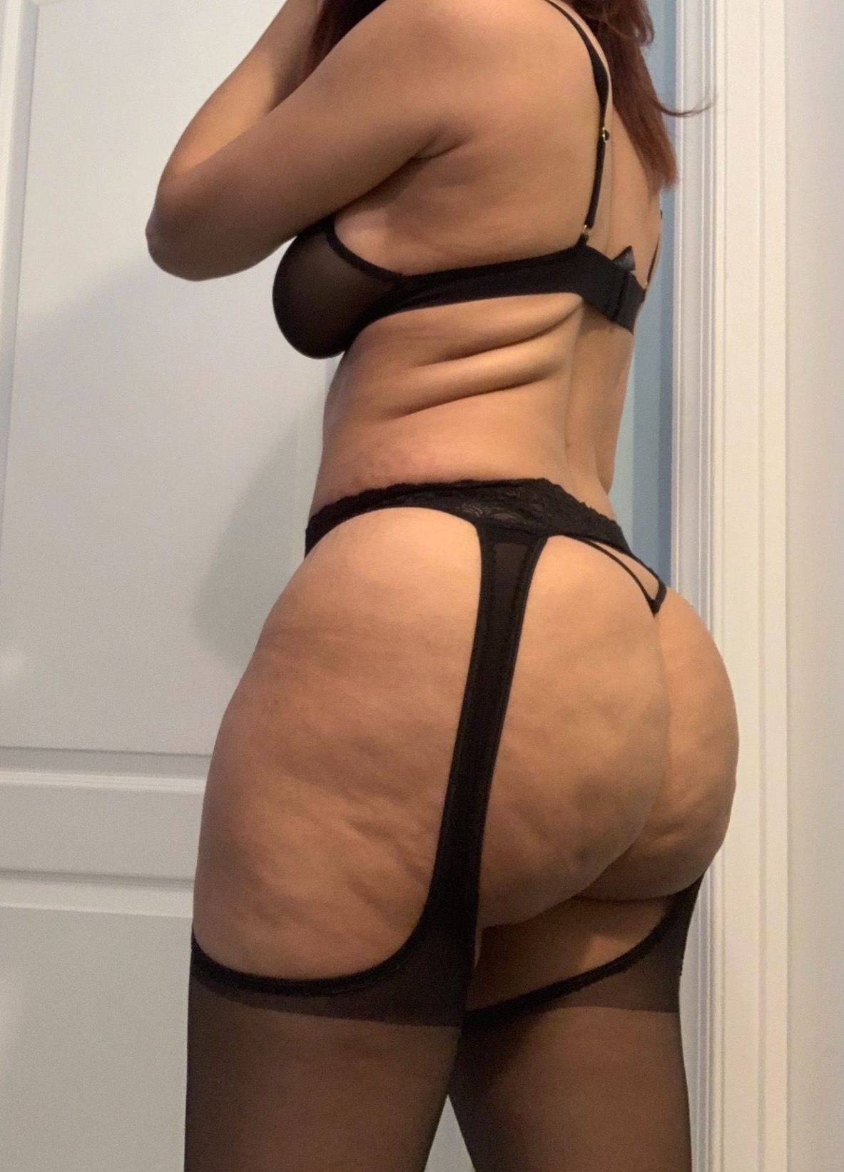 FULL VIDEO: Jessica Reddy Nude Onlyfans Leaked!