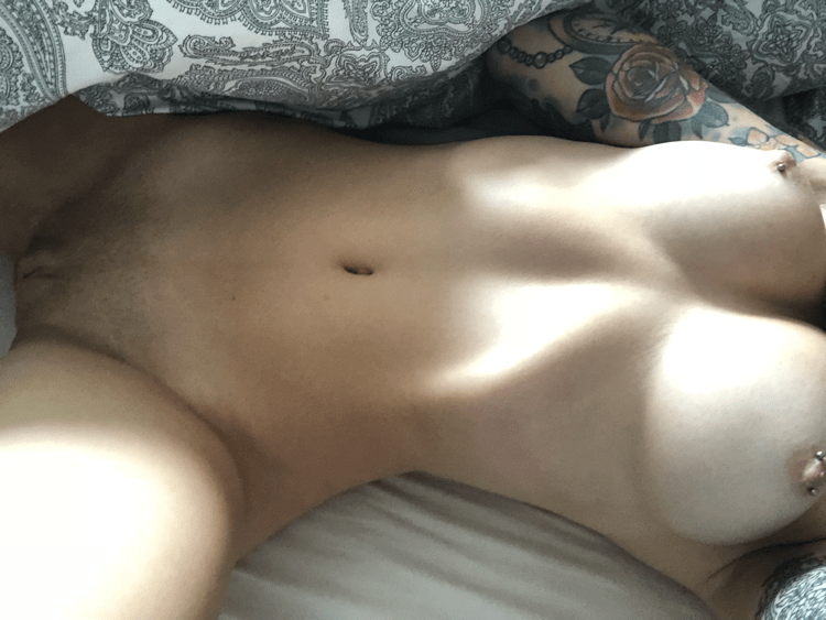 FULL VIDEO: Hope Brookes Nude Onlyfans Leaked!