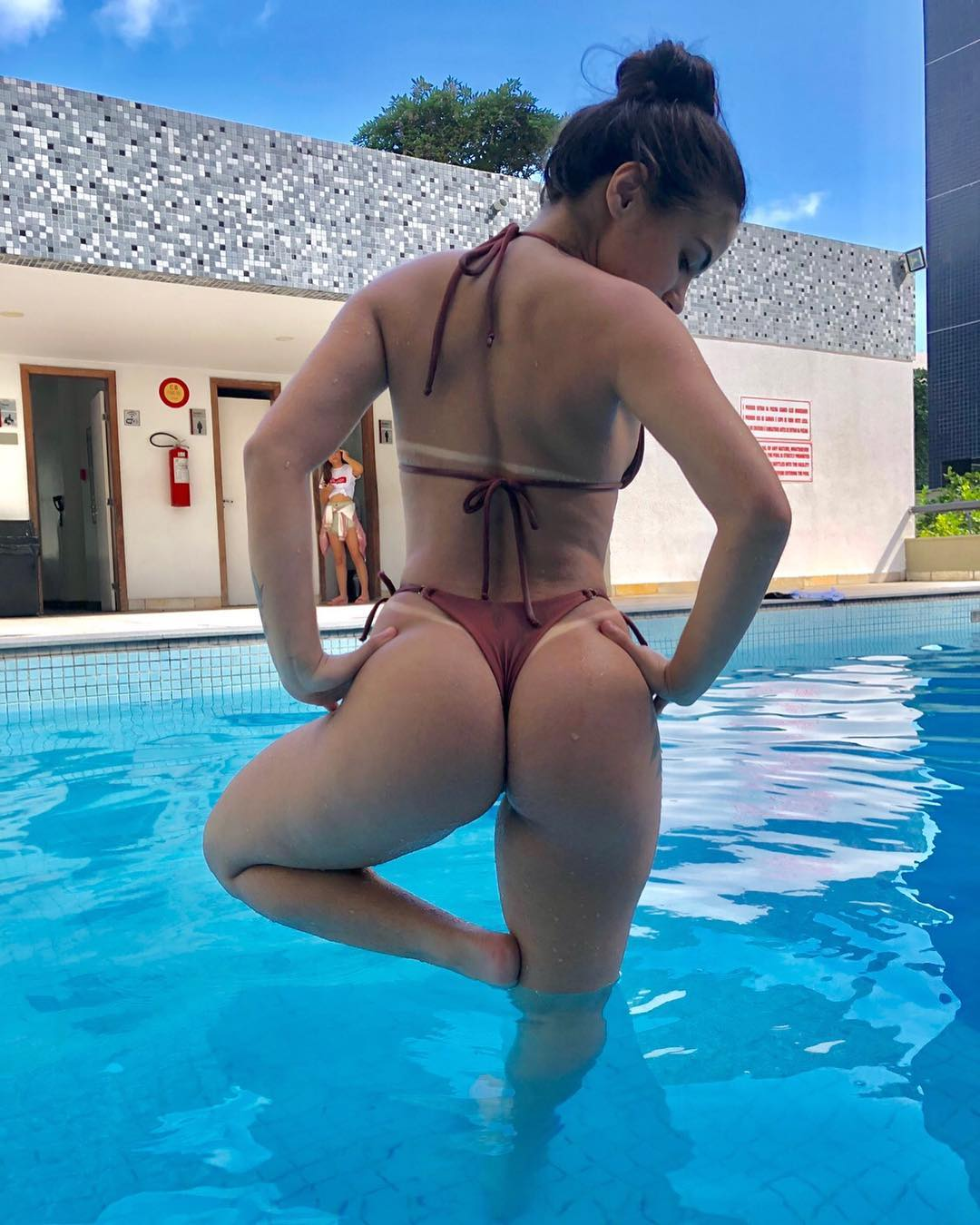 FULL VIDEO: Kellyta Tharsys Nude Onlyfans Leaked!