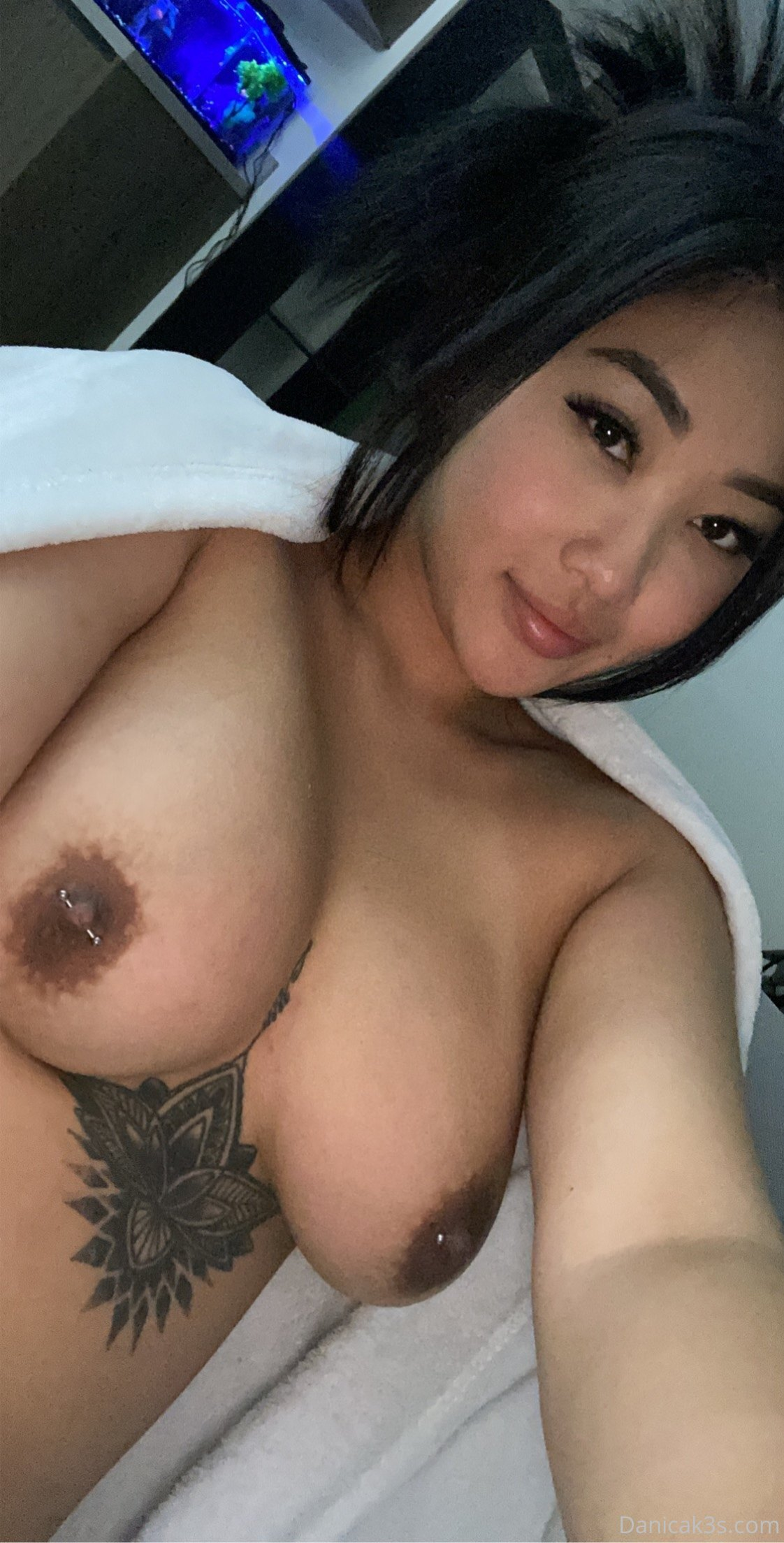 FULL VIDEO: Danicakes Nude & Sex Tape Onlyfans Leaked!