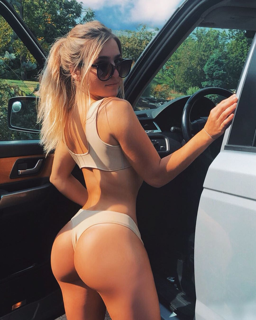 FULL VIDEO: Bissa_mccarty Nude Onlyfans Kissa Mccarty Leaked!