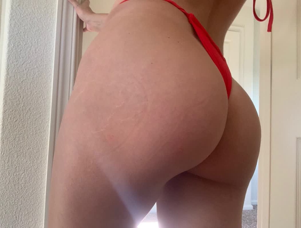 FULL VIDEO: Alexis Griswold Nude Onlyfans Leaked!