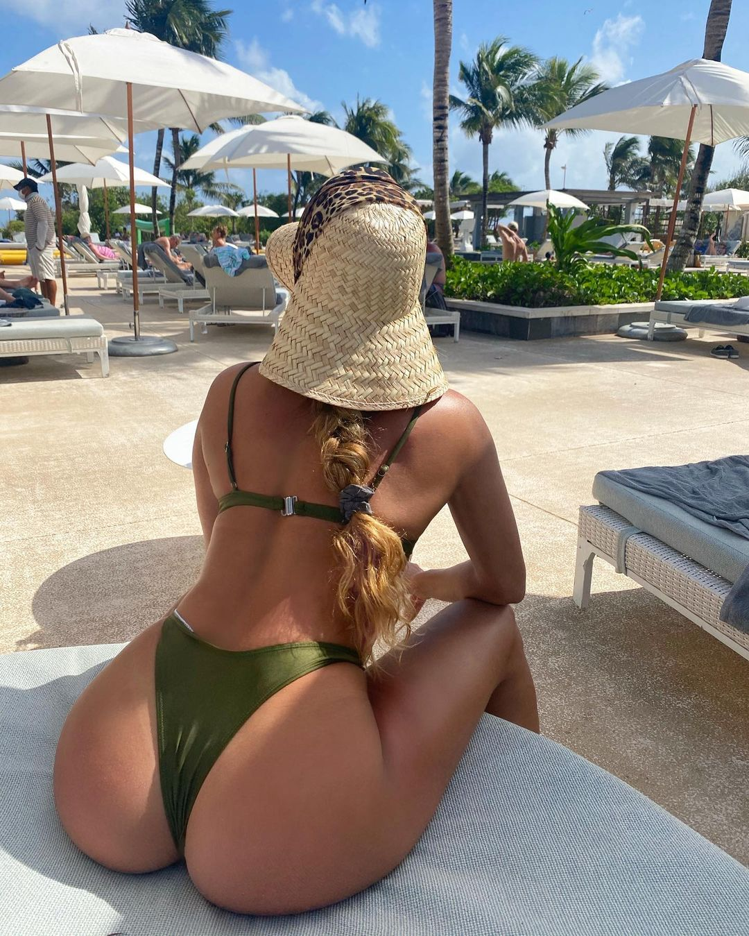 FULL VIDEO: Sommer Ray Nude & Sex Tape Onlyfans Leaked!