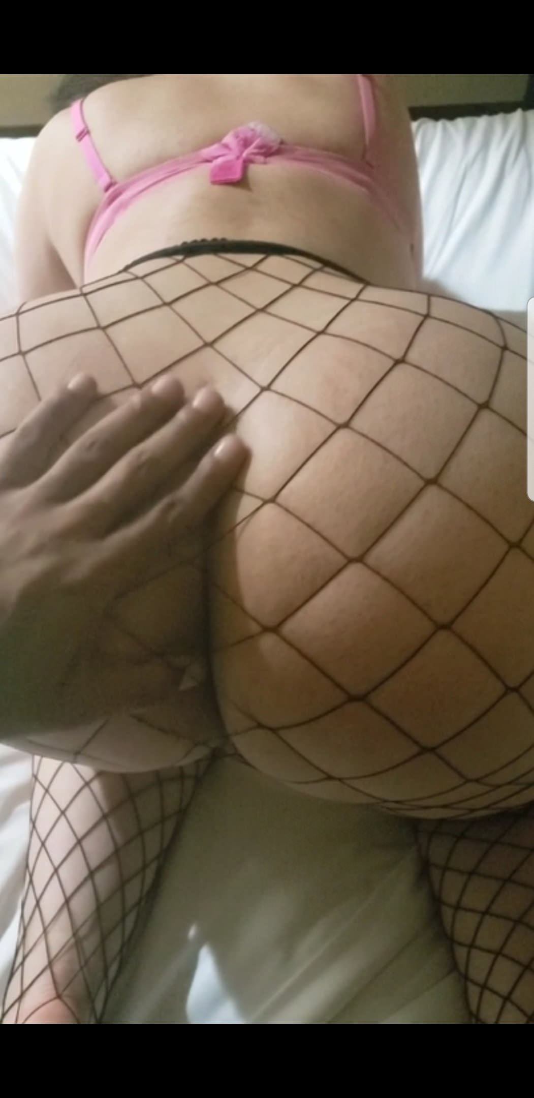 FULL VIDEO: Ms.Sethi Nude & Sex Tape Onlyfans Leaked!