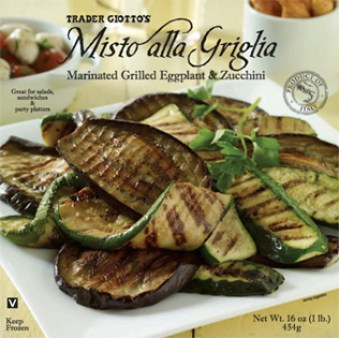 MistoAllaGrigliaeggplantzucchini