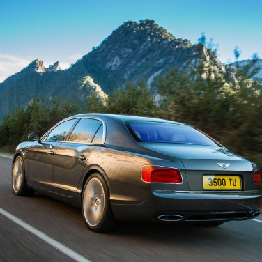 010-bentley-flying-spur