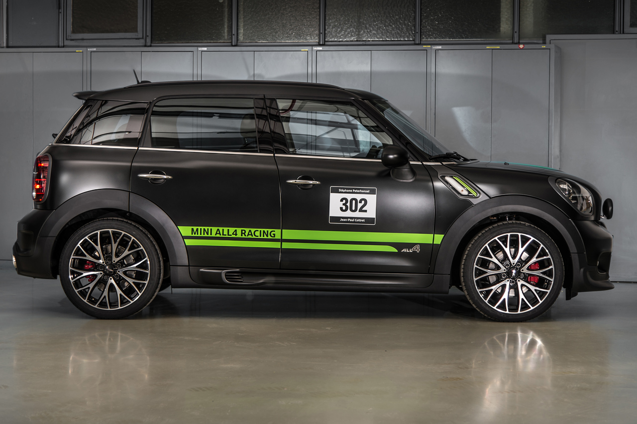 005-mini-jcw-countryman-dakar