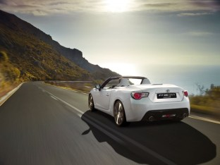 014-toyota-ft86-open-concept