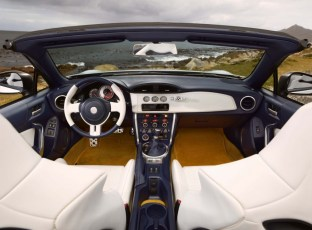 016-toyota-ft86-open-concept