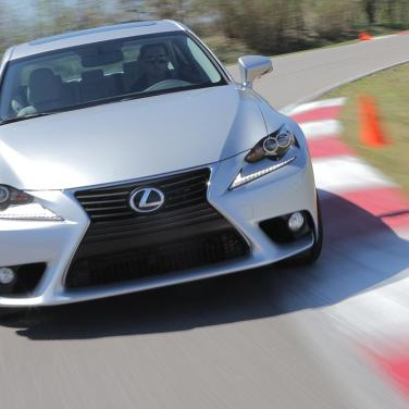 2014-lexus-is250-photo-507611-s-1280x782