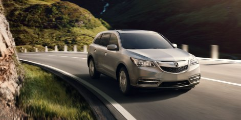 2014-mdx-exterior-in-silver-moon-mountain-hwy-1_hires